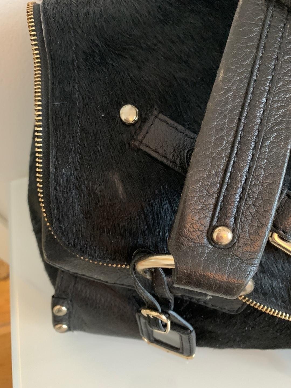 Naiset laukut & lompakot - DKNY photo 4