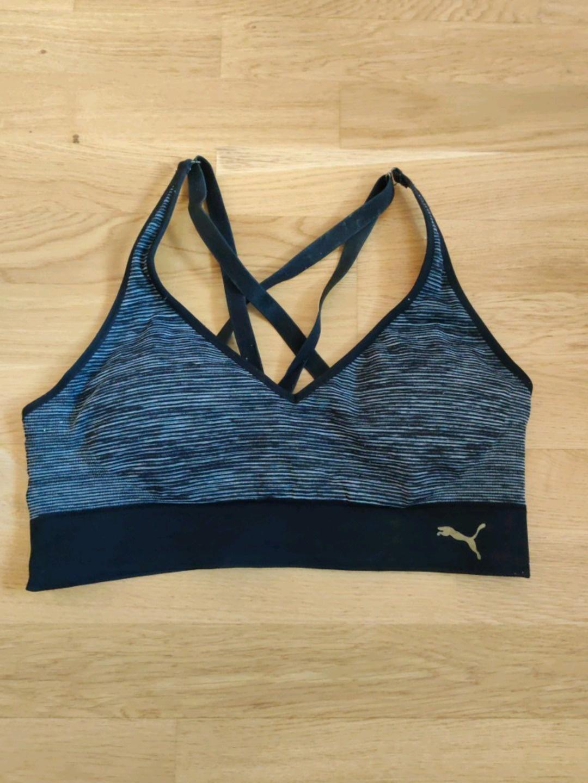 Women's sportswear - PUMA photo 2