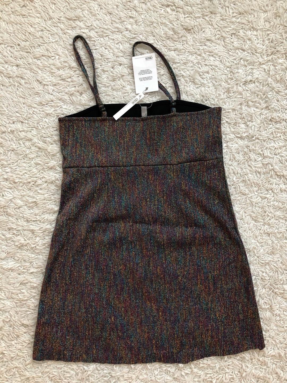 Women's dresses - ASOS photo 3