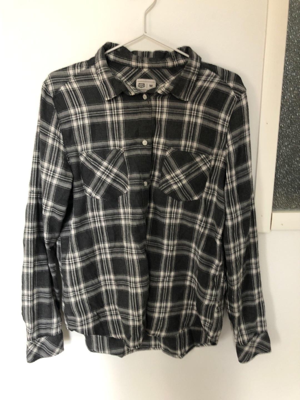 Damers bluser og skjorter - CROCKER photo 2