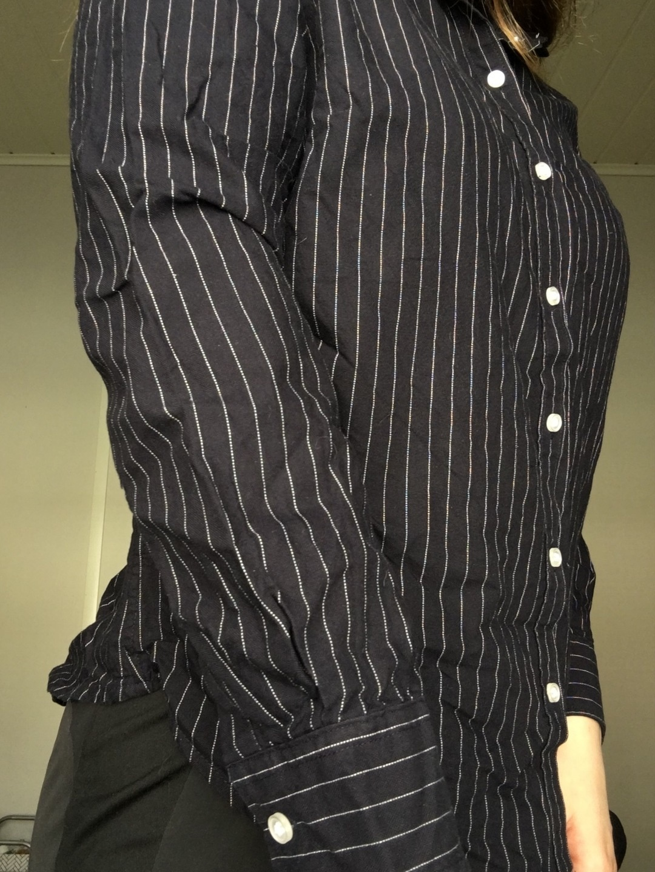 Women's blouses & shirts - GINATRICOT photo 2