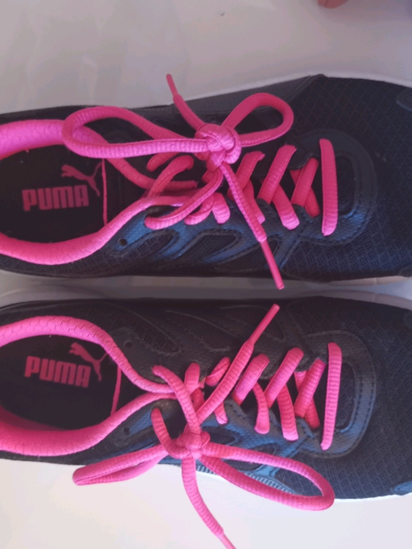 Women's athletic - PUMA photo 3