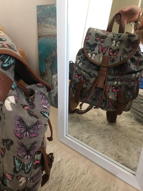 Women's bags & purses - DAVID JONES photo 1