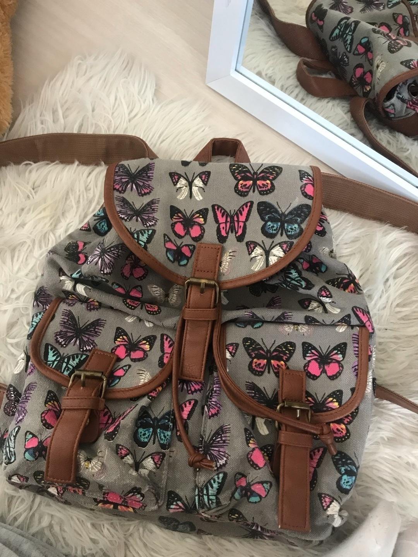 Women's bags & purses - DAVID JONES photo 2