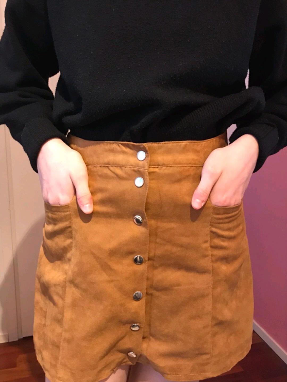 Women's skirts - H&M photo 3