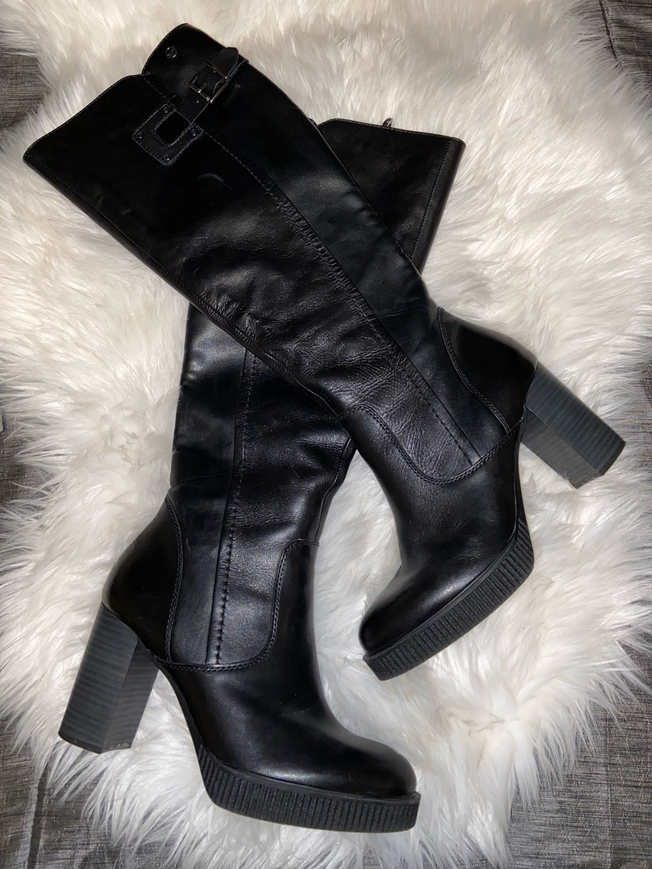 Women's boots - TAMARIS photo 2