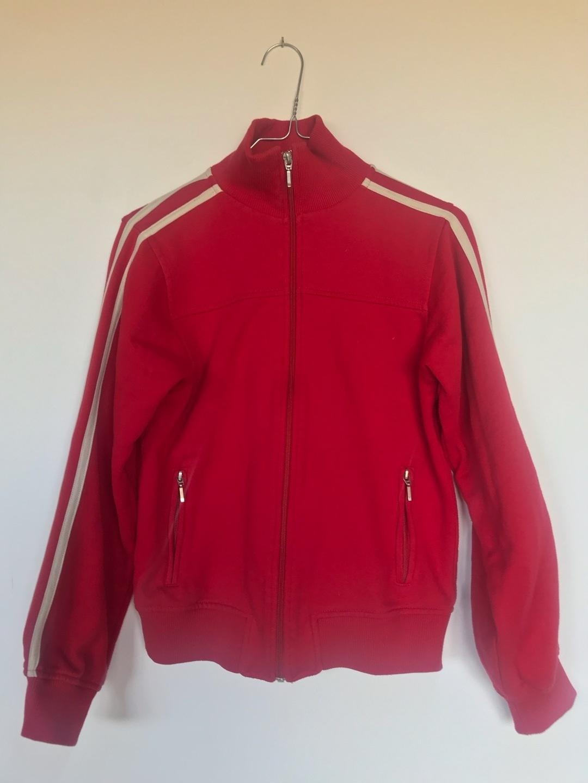 Women's coats & jackets - GAME photo 1