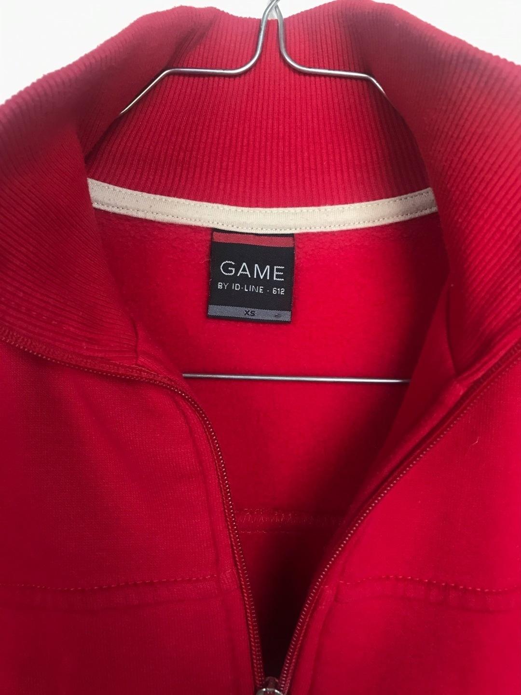 Women's coats & jackets - GAME photo 2