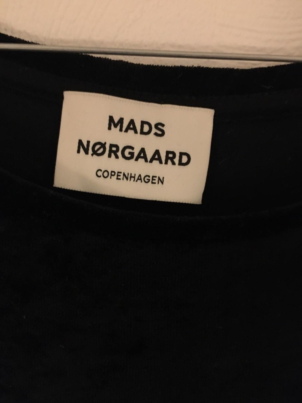 Women's tops & t-shirts - MADS NØRGAARD photo 3