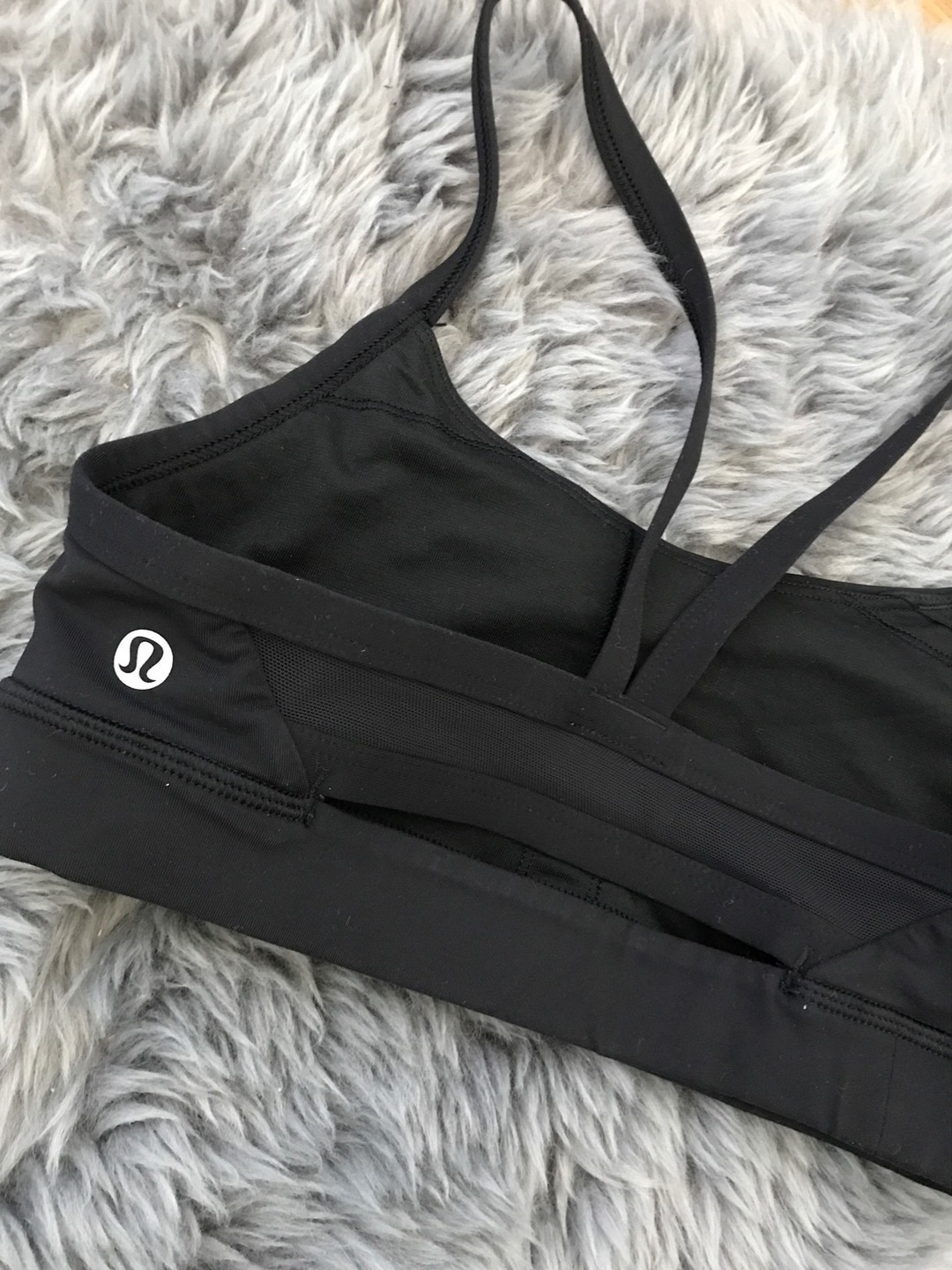 Women's sportswear - LULULEMON photo 4