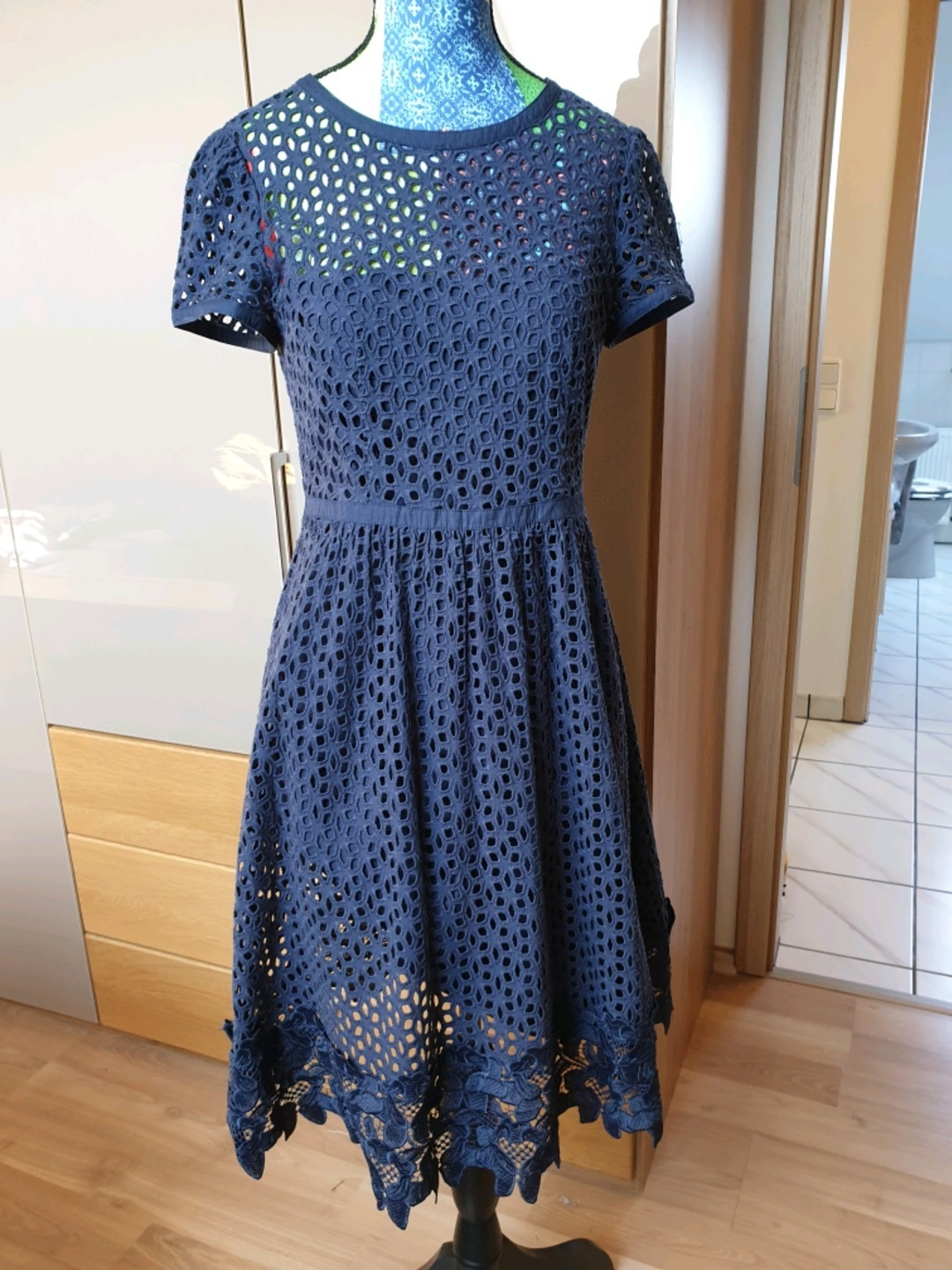 Women's dresses - HALLHUBER photo 1