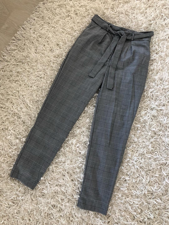 Damen hosen & jeans - ONLY photo 1