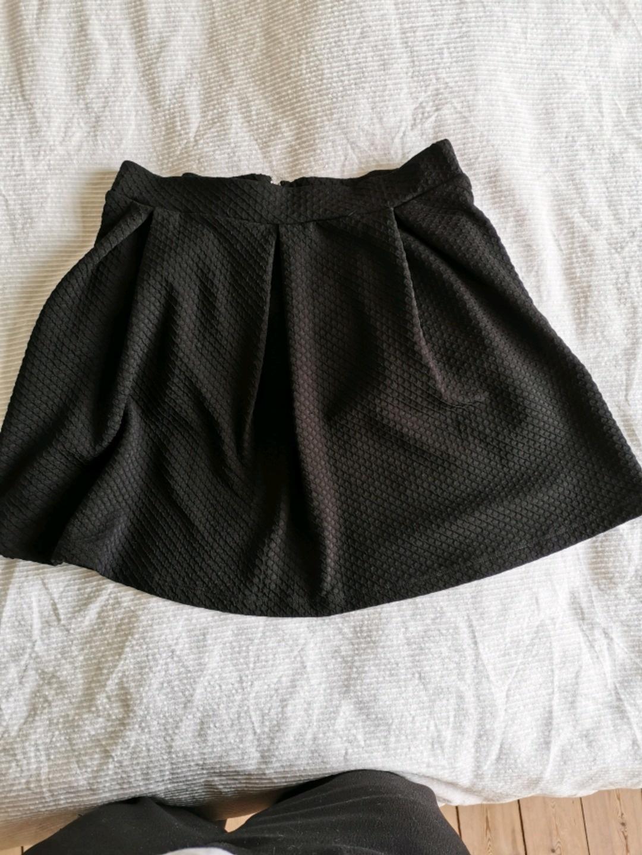 Women's skirts - VILA photo 1