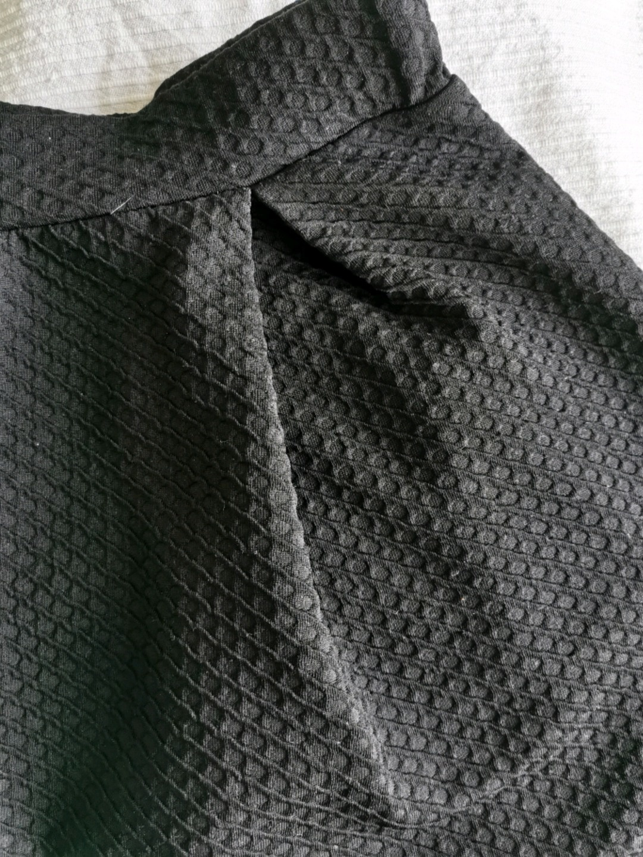 Naiset hameet - VILA photo 3