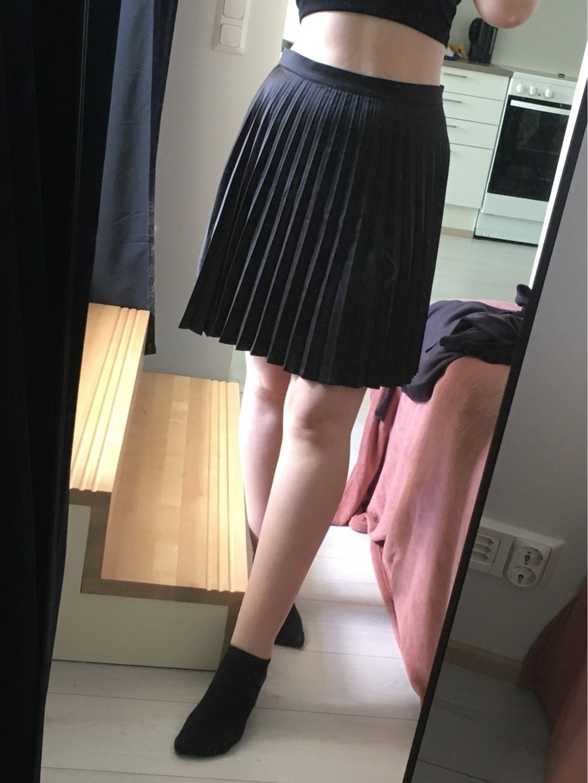 Damen röcke - MINT ₽BERRY photo 1