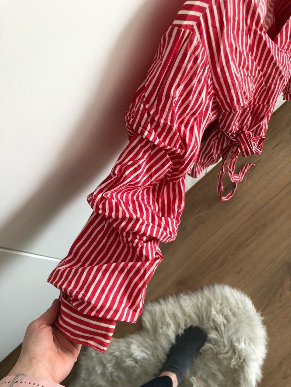 Damen blusen & t-shirts - VILA photo 2