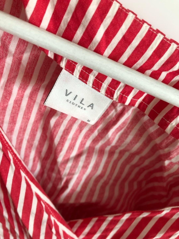 Damen blusen & t-shirts - VILA photo 3