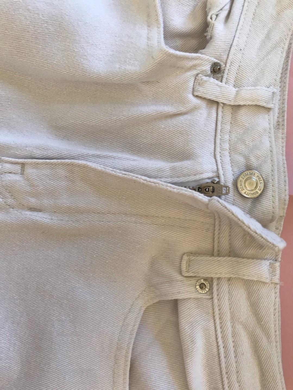 Damers bukser og jeans - VERO MODA photo 3