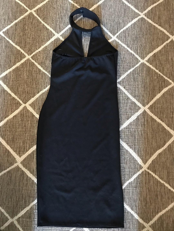 Women's dresses - AYANAPA photo 2
