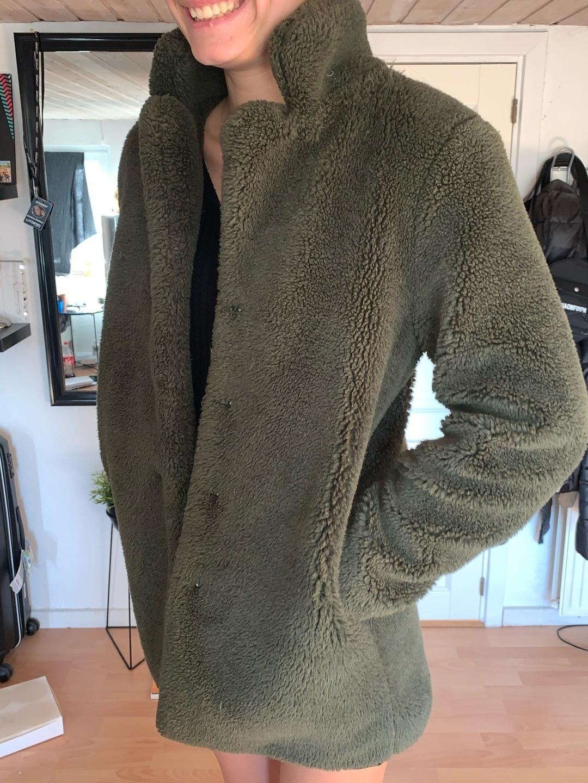 Women's coats & jackets - PIECES photo 1