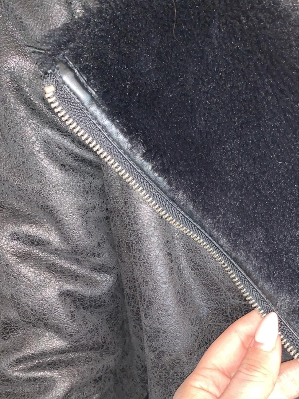 Women's coats & jackets - BESTSELLER photo 3