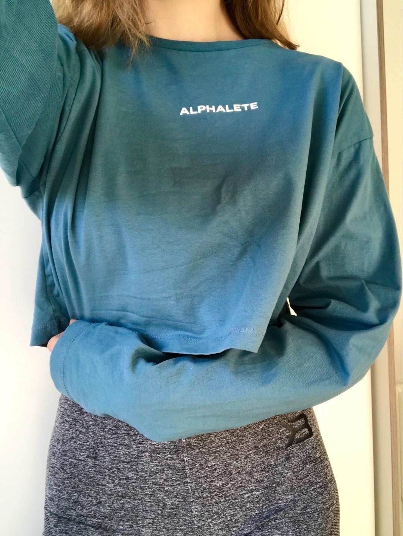 Damen sportkleidung - ALPHALETE photo 1