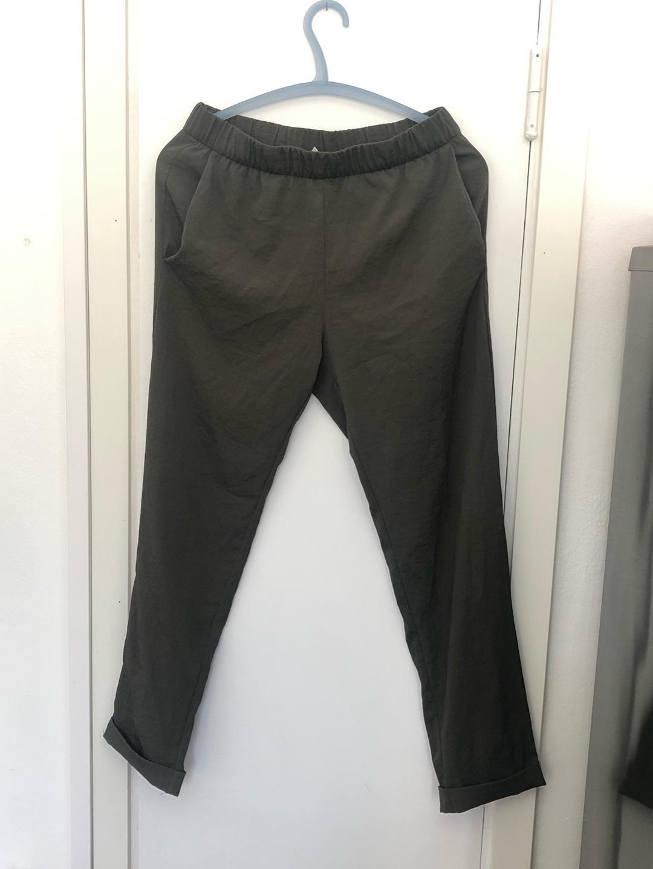 Damers bukser og jeans - H&M photo 1