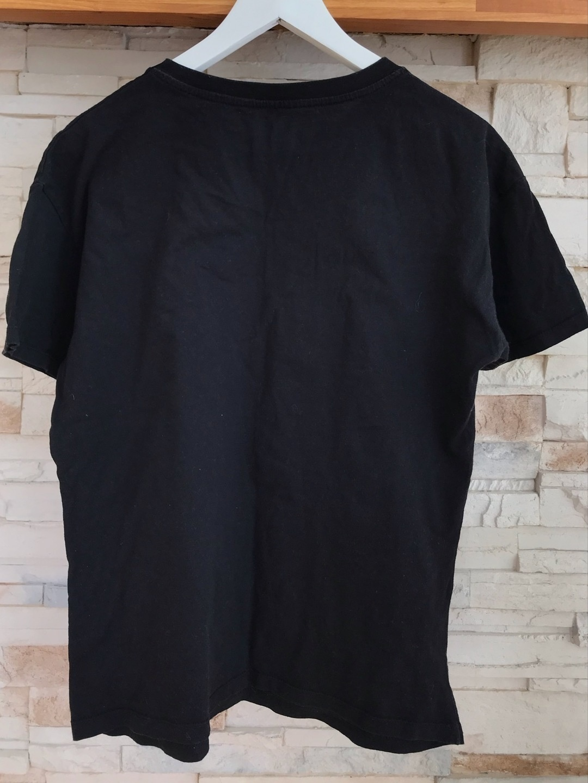 Damers toppe og t-shirts - PULL&BEAR photo 3