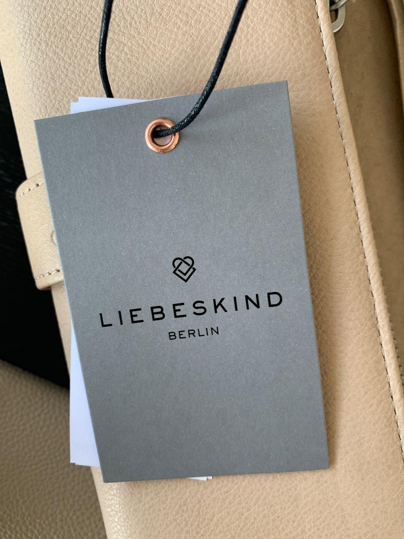 Damen taschen & geldbörsen - LIEBESKIND BERLIN photo 3