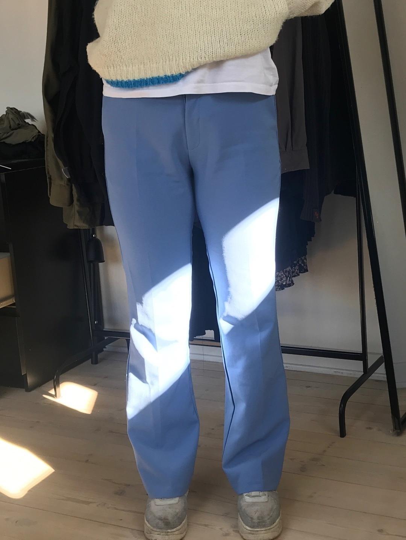 FJALLRAVEN Karla Pro Zip-Off W Pantalon Femme