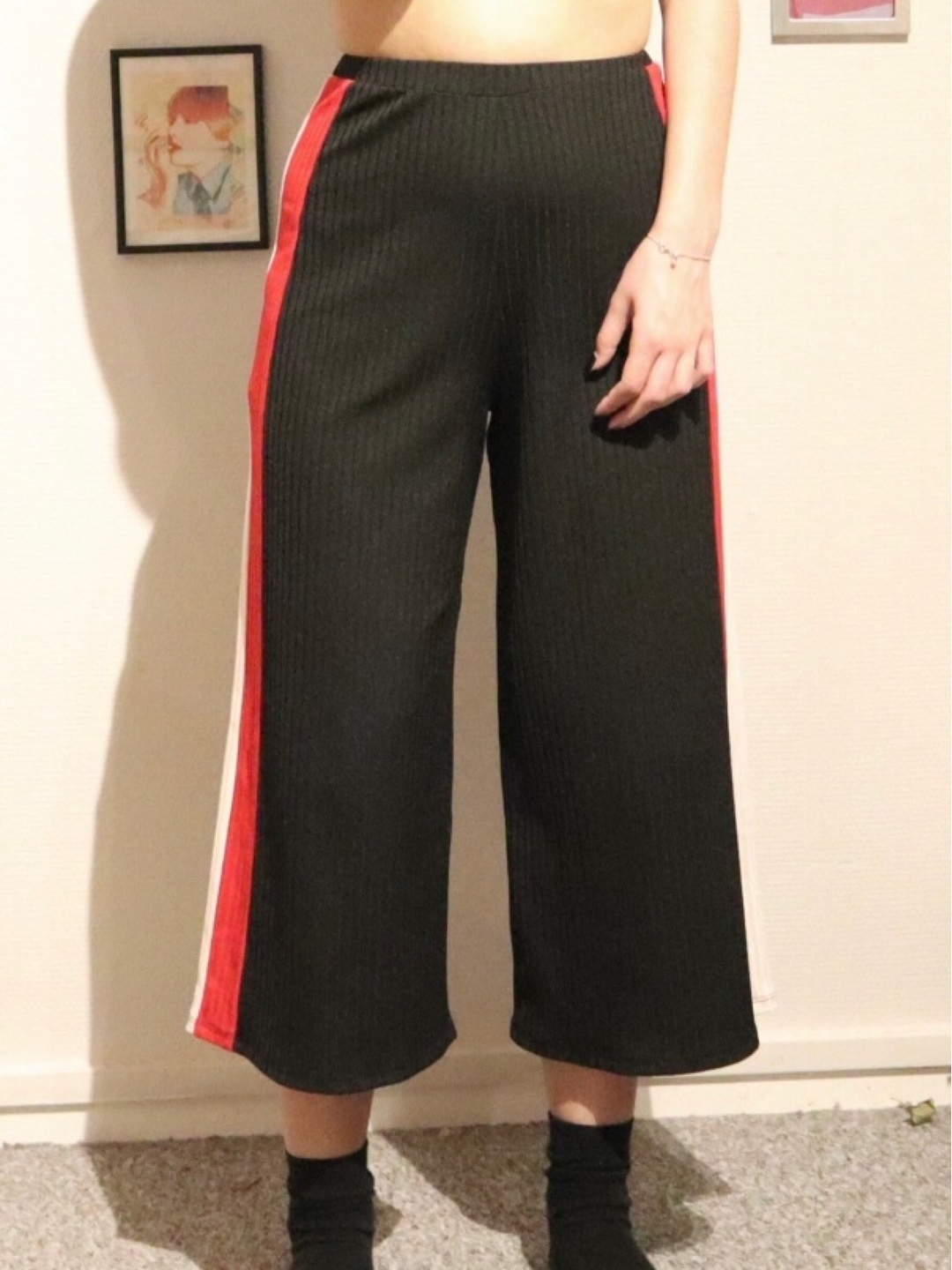 Women's trousers & jeans - NEW LOOK photo 3