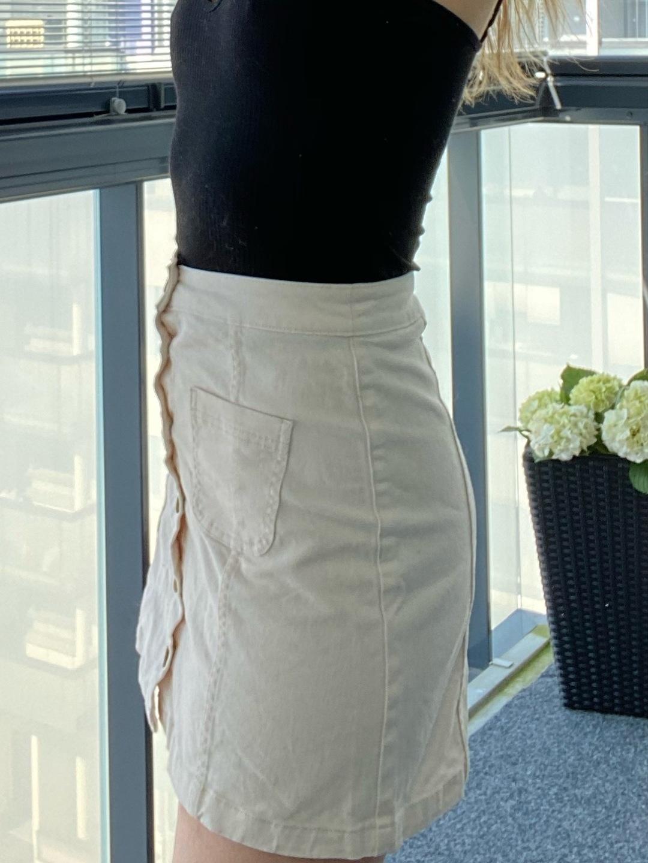 Women's skirts - H&M photo 1