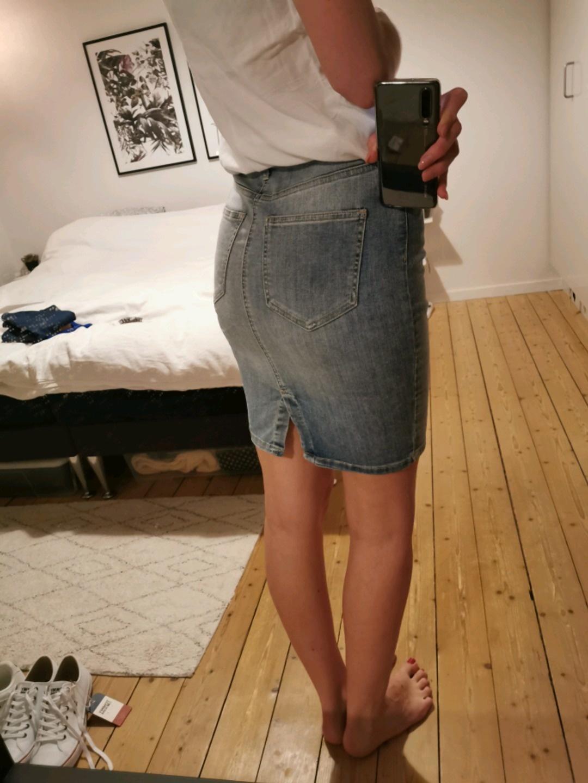 Women's skirts - 2NDONE photo 2