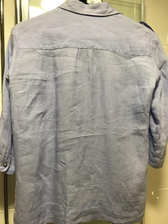 Damen blusen & t-shirts - GERARD DAREL photo 2