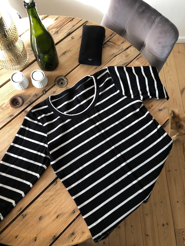 Women's blouses & shirts - ESTELLE photo 1