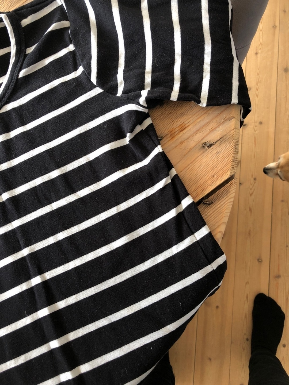 Women's blouses & shirts - ESTELLE photo 2
