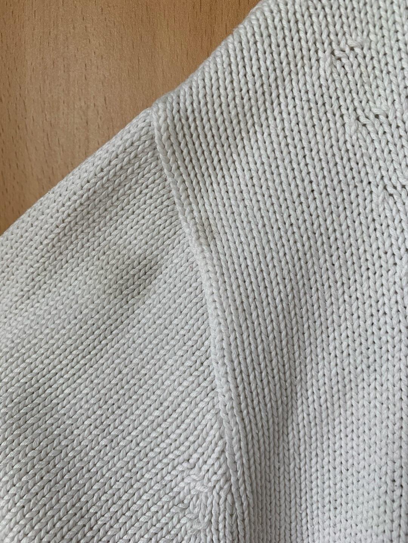 Damers trøjer og cardigans - CITY KNIT photo 3