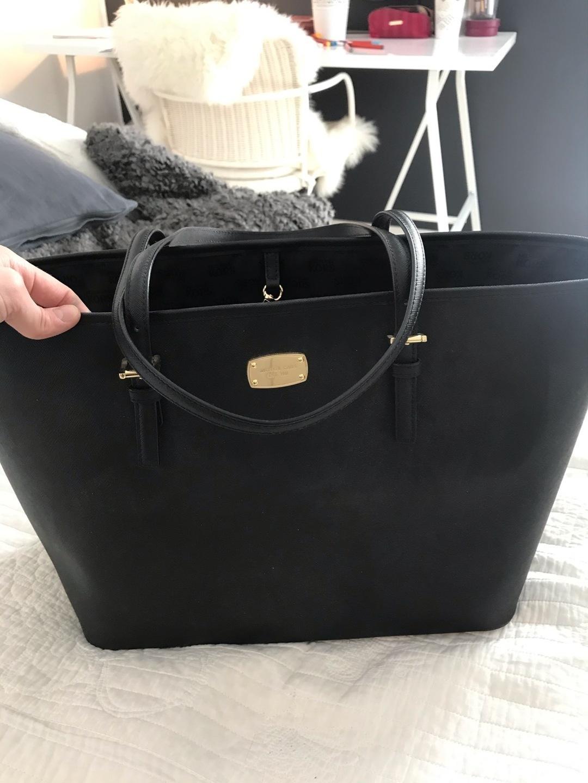Damen taschen & geldbörsen - MICHAEL KORS photo 1