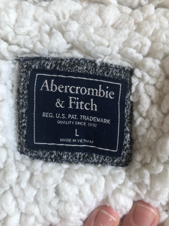 abercrombie und fitch pullover herren s