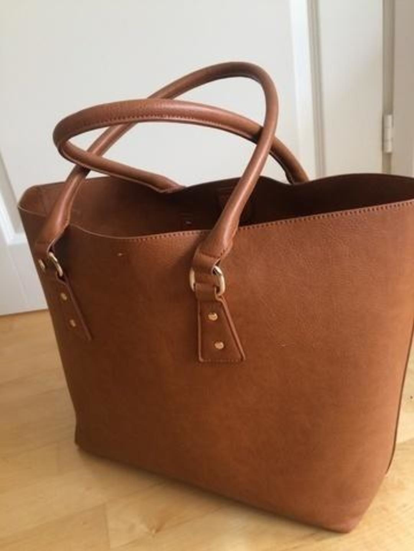 Women's bags & purses - ROSEMUNDE OF COPENHAGEN photo 2