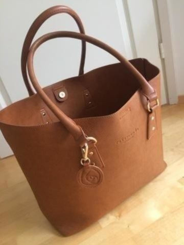 Women's bags & purses - ROSEMUNDE OF COPENHAGEN photo 3