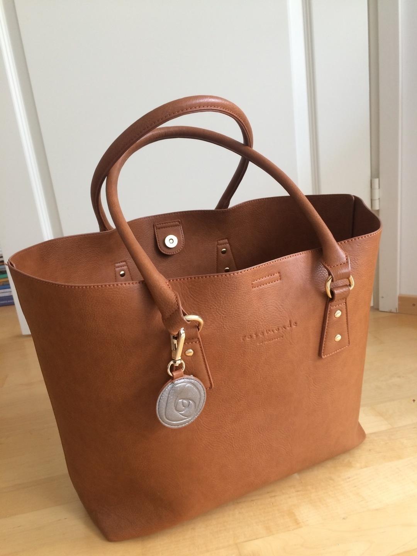 Women's bags & purses - ROSEMUNDE OF COPENHAGEN photo 4