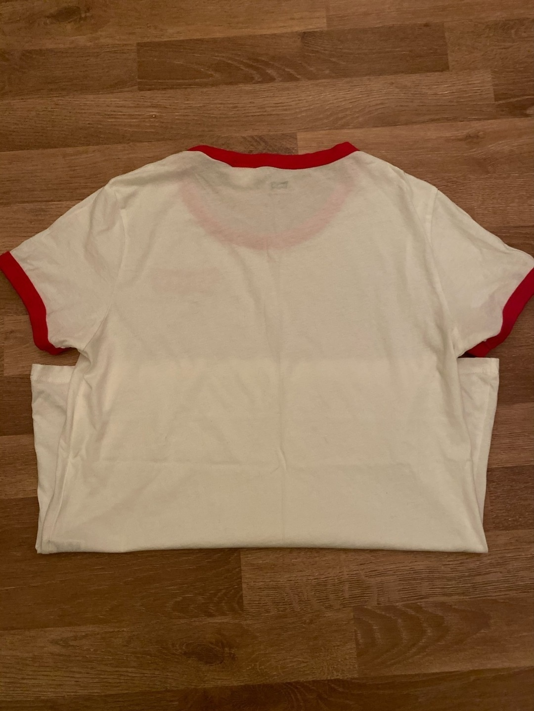 Women's blouses & shirts - LEVI'S photo 3