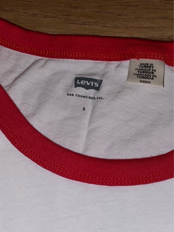 Women's blouses & shirts - LEVI'S photo 4