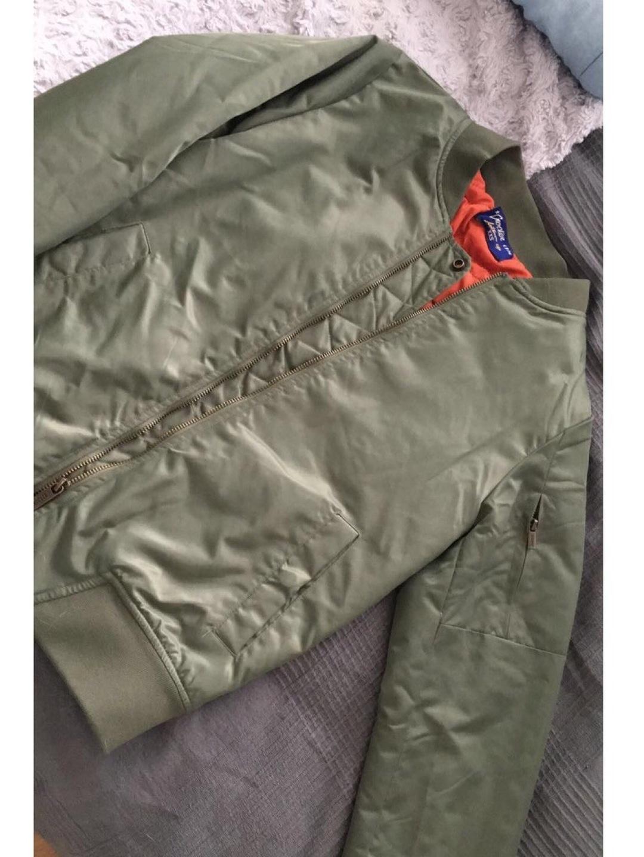 Women's coats & jackets - CROCKER photo 1