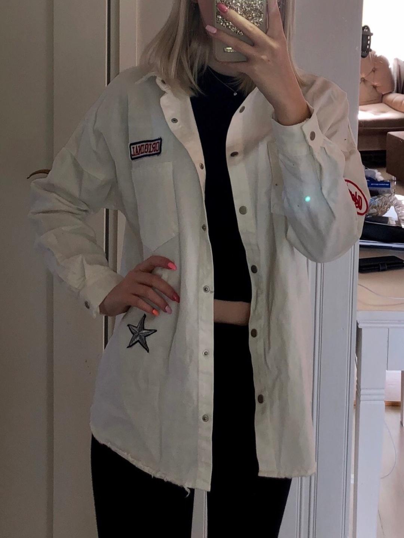 Women's coats & jackets - MISSGUIDED photo 1