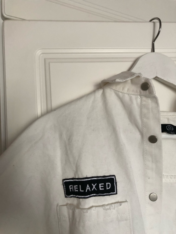 Women's coats & jackets - MISSGUIDED photo 2