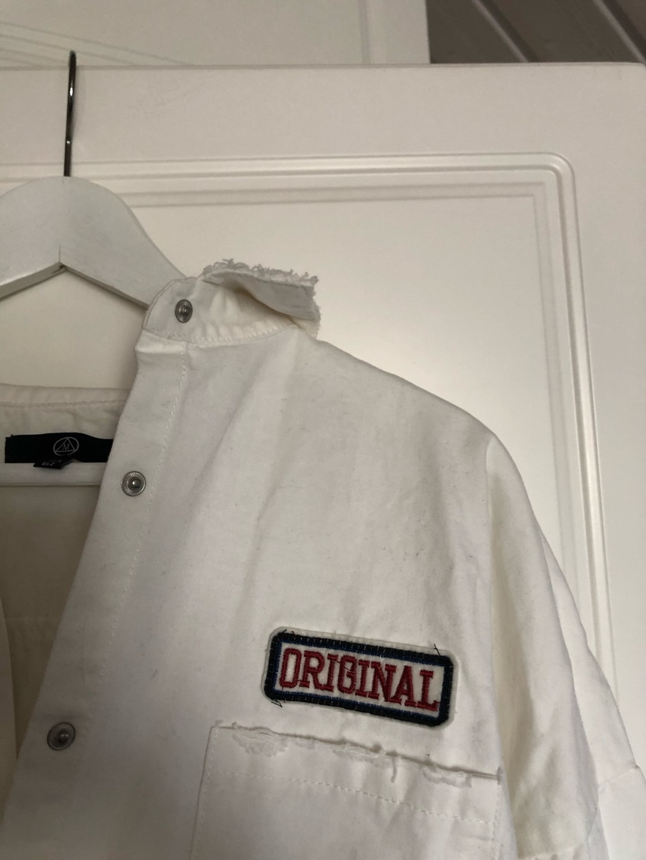Women's coats & jackets - MISSGUIDED photo 3