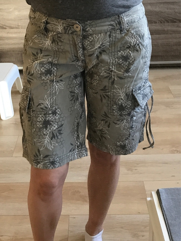 Women's shorts - FRESH MADE photo 1