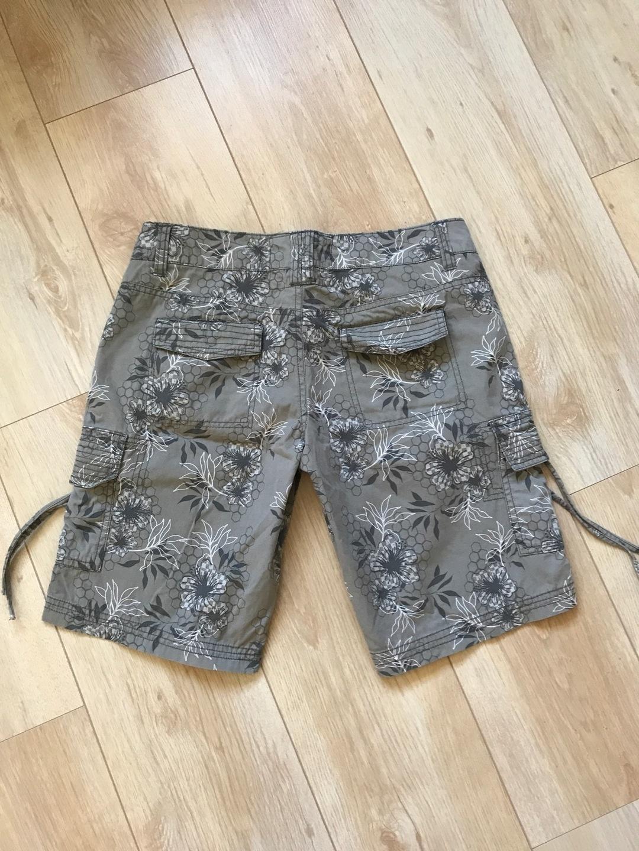 Women's shorts - FRESH MADE photo 2